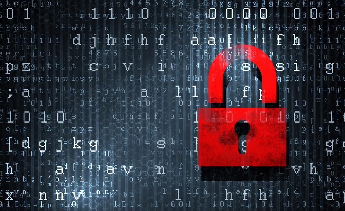 Хакерской атаке подверглись интернет ресурсы 2-х русских туроператоров