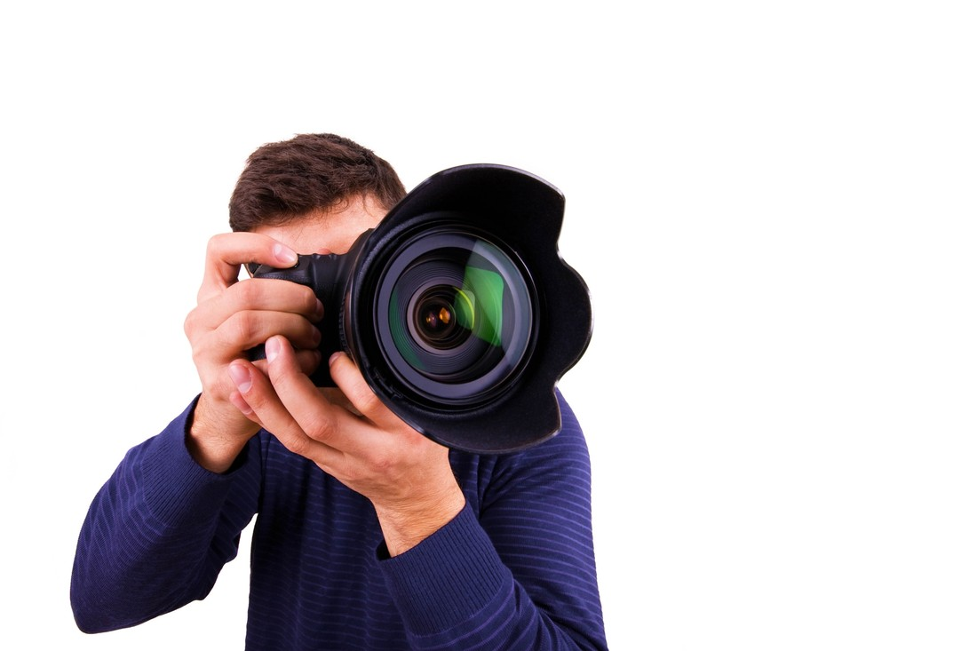 ВРиме задержали снимавшего насмартфон нижнее белье туристок мужчину