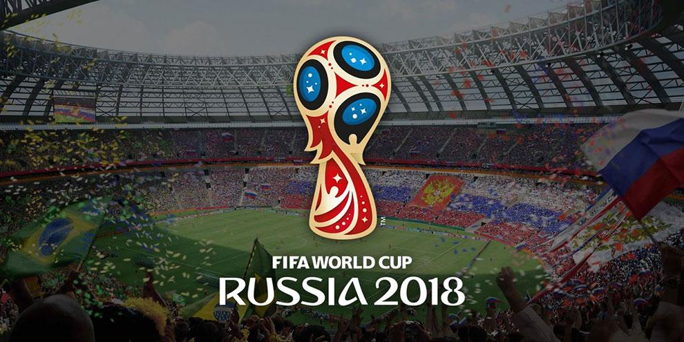 Мутко пообещал россиянам недорогие билеты начемпионат мира 2018