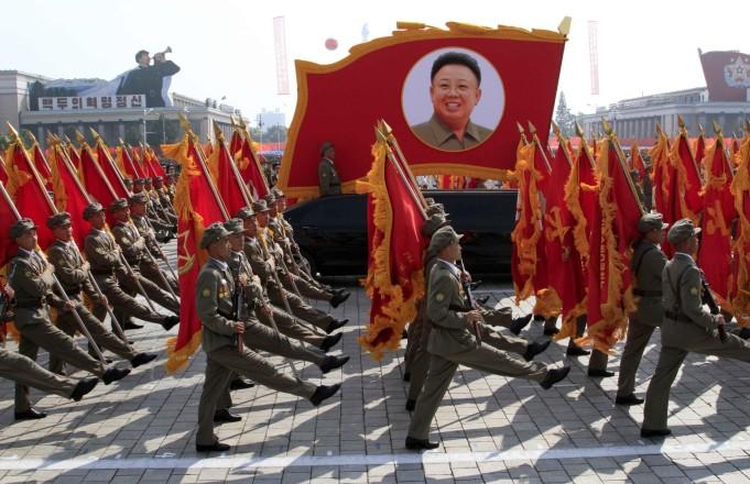 В РФ открывается первое северокорейское турагентство