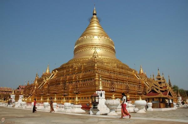 Мьянма бирма секс