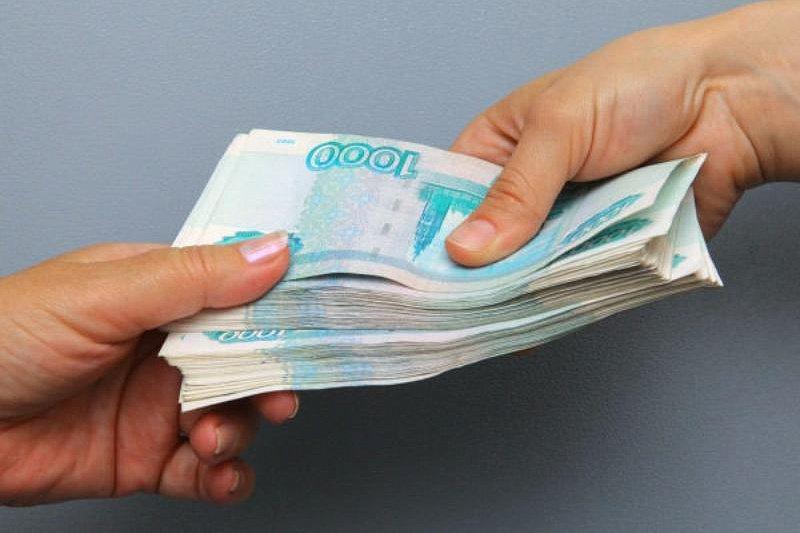 «Улюдей недостаточно денег»,— большинство граждан России против введения курортного сбора
