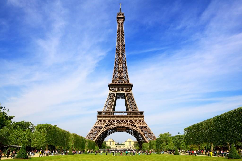 Картинки по запросу россия франция