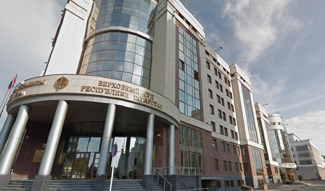 «Кинувший» клиентов на7 млн руб. владелец челнинских турагентств получил 4 года