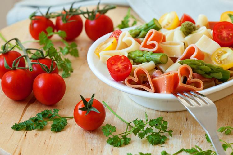 Туристы из Российской Федерации назвали страну ссамой аппетитной пищей