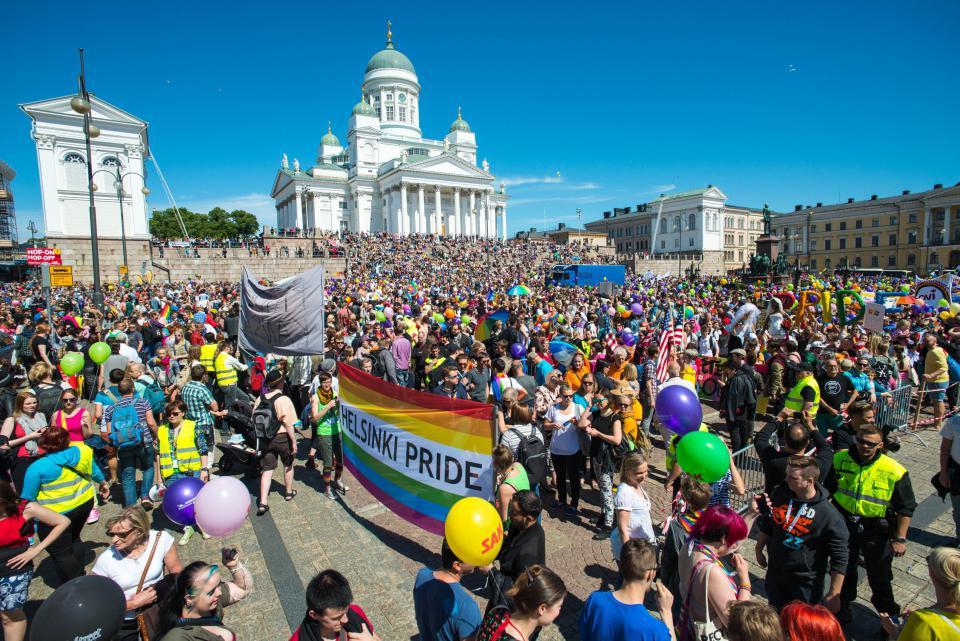 Транссексуалы восточного казахстана