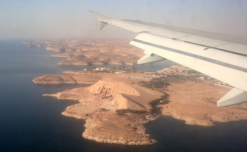 Туры вЕгипет нестанут многочисленными  — Ростуризм