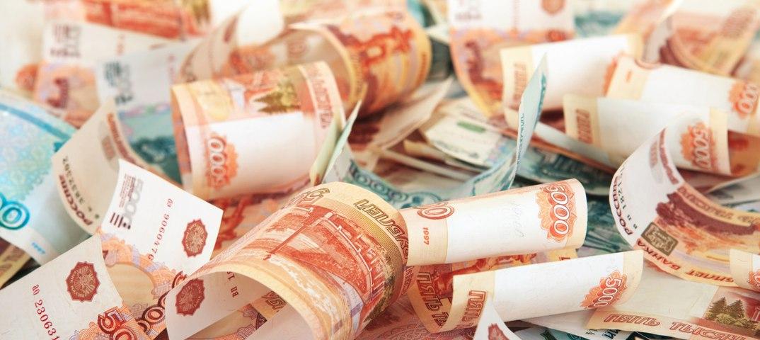 «РоссТур» аннулировал фингарантии одного из своих юрлиц, компенсаций лишились 2 тыс. туристов , Россия