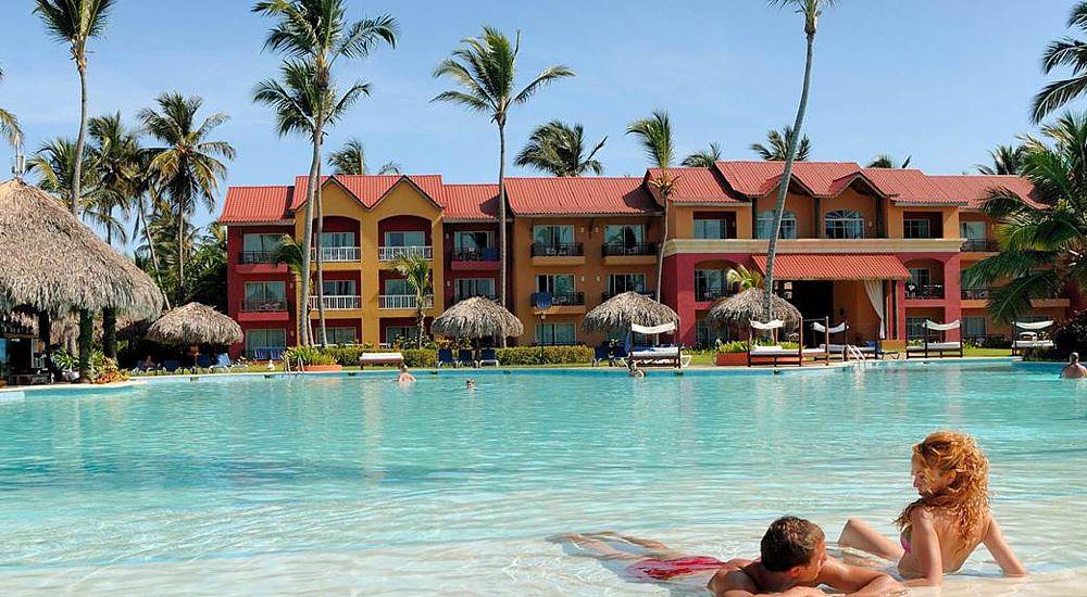 BeLive Hotels открывает в Доминикане первый отель «только для взрослых» , Доминикана