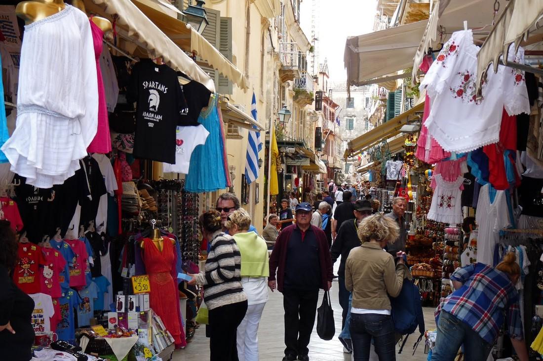 покупки в греции картинки для кого