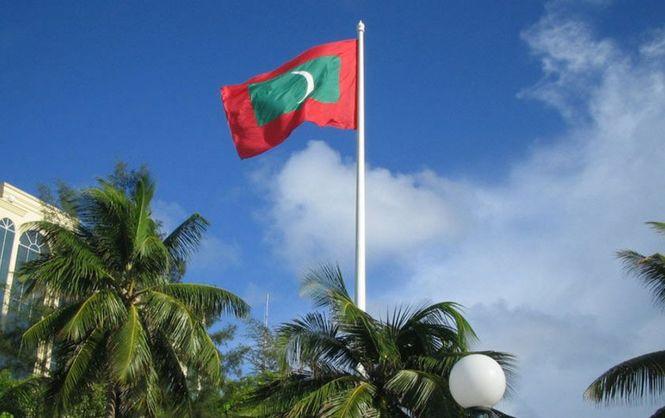 Мальдивы продлевают чрезвычайное положение— Кризис враю