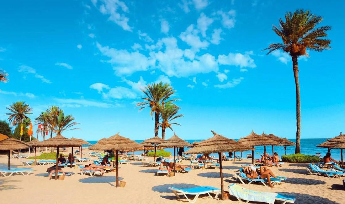 Тунис уганда прогноз