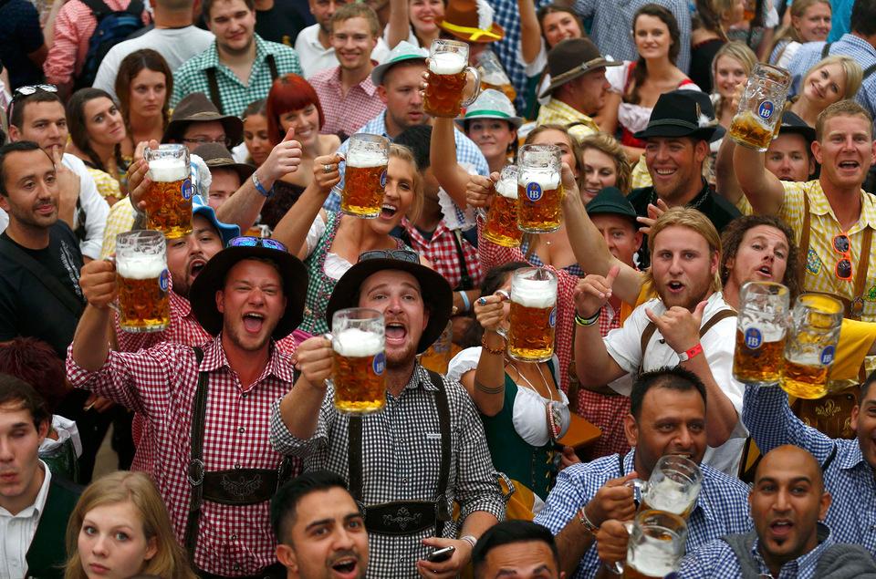 Исследование: почему в Германии стремительно развивается ...