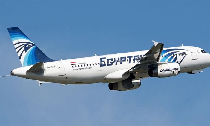 Авиаперелеты из РФ вЕгипет хотят восстановить с18марта— неопасное небо