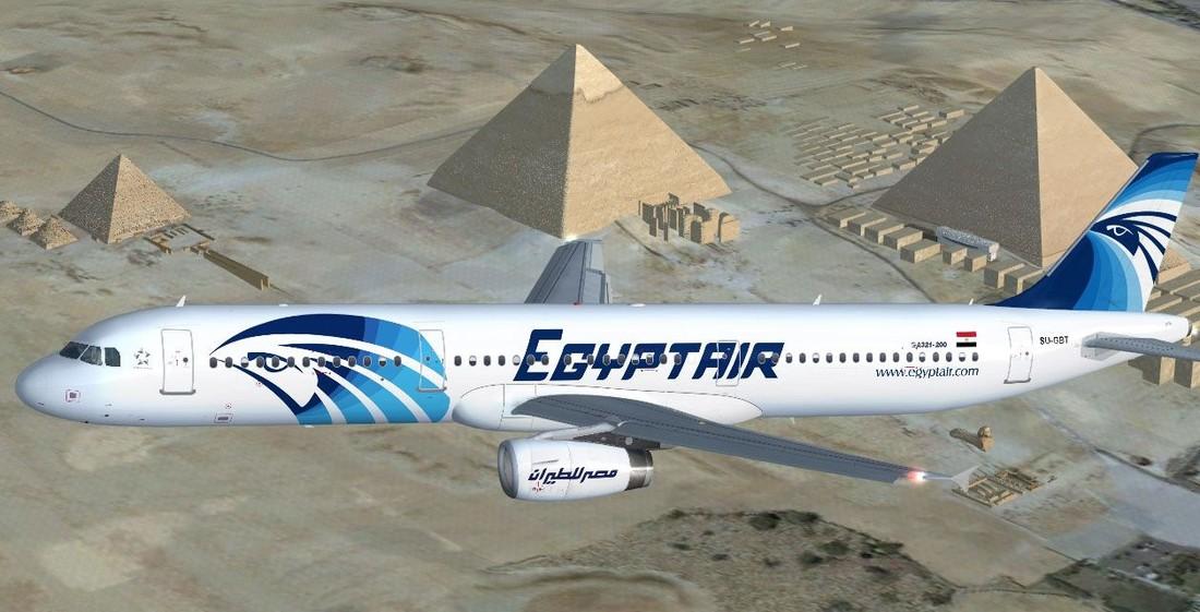 Вегипетской Александрии произошел взрыв, есть жертва