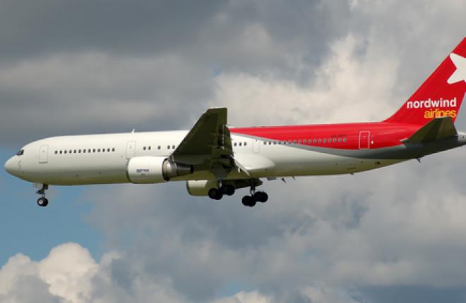 Русские авиакомпании увеличили вянваре-феврале транспортировки пассажиров на12,6%