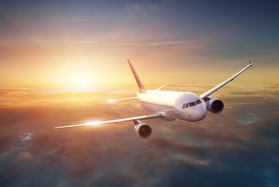 Увелечение стоимости авиабилетов для граждан России: рост цен составил более всреднем 13%