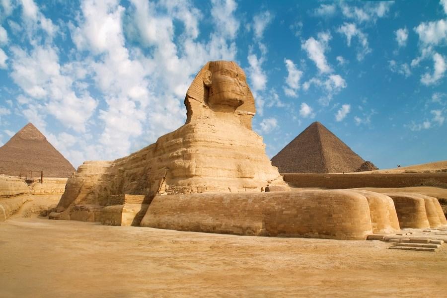 Соколов: Москва рассматривает запуск регулярных рейсов в регионы Египта
