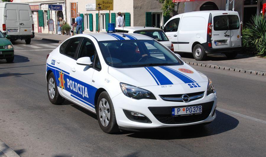 В Черногории зарезали украинскую миллионершу, владевшую сетью отелей в Тивате