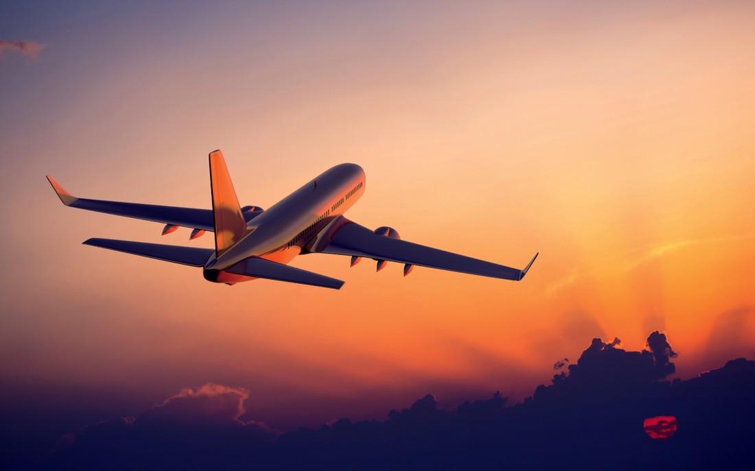 МЧС: количество авиакатастроф в России снизилось на 41%