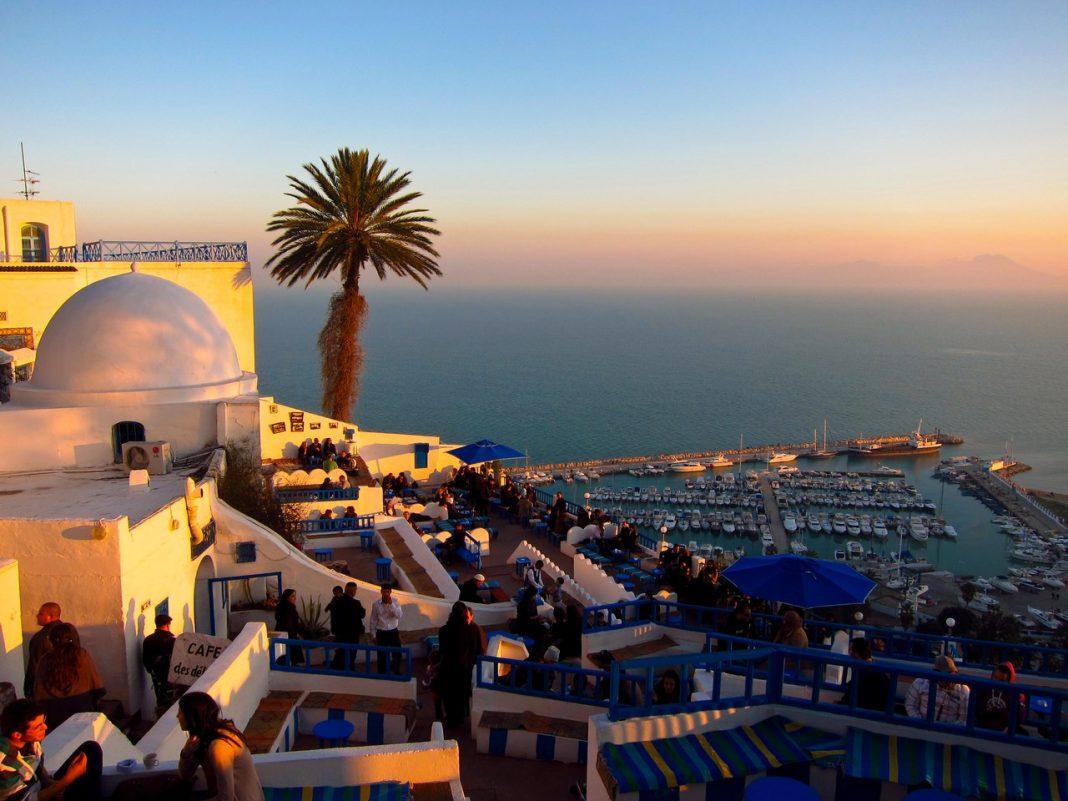 изображение тунис просмотр фото провели волшебную