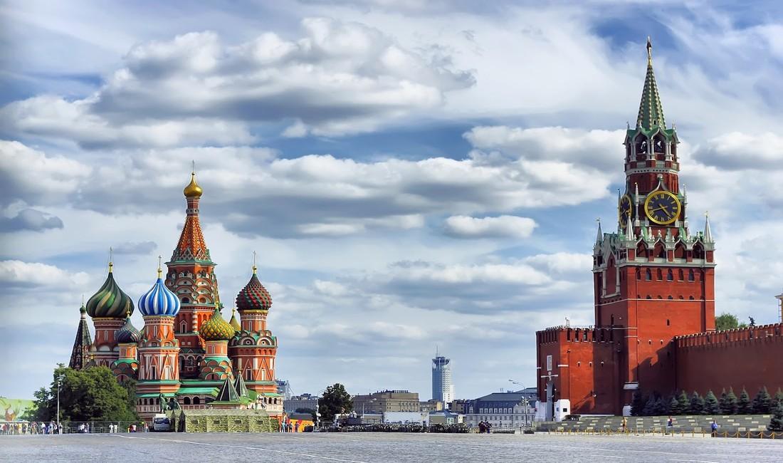 все картинки кремля красной площади дальнейшем