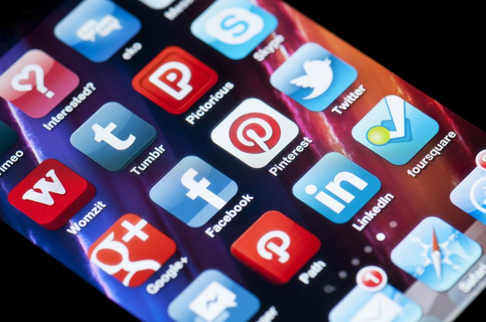 В провинции Хайнань туристам откроют доступ к иностранным соцсетям