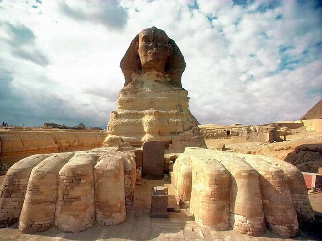 Египет секс сайт