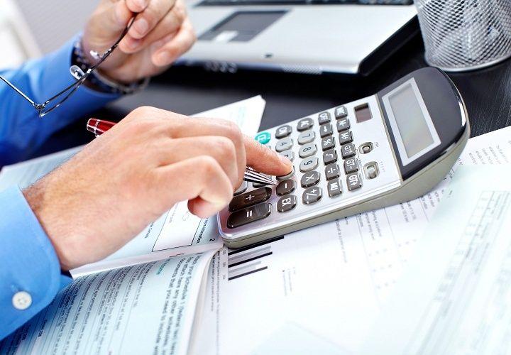 RV: страховых выплат должно хватить на всех клиентов «Danko» , Россия