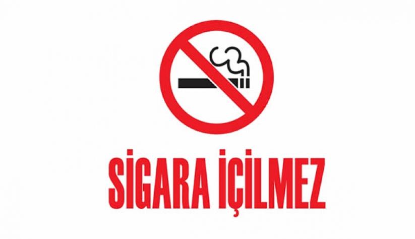 В турецких отелях введут ограничение на курение , Турция