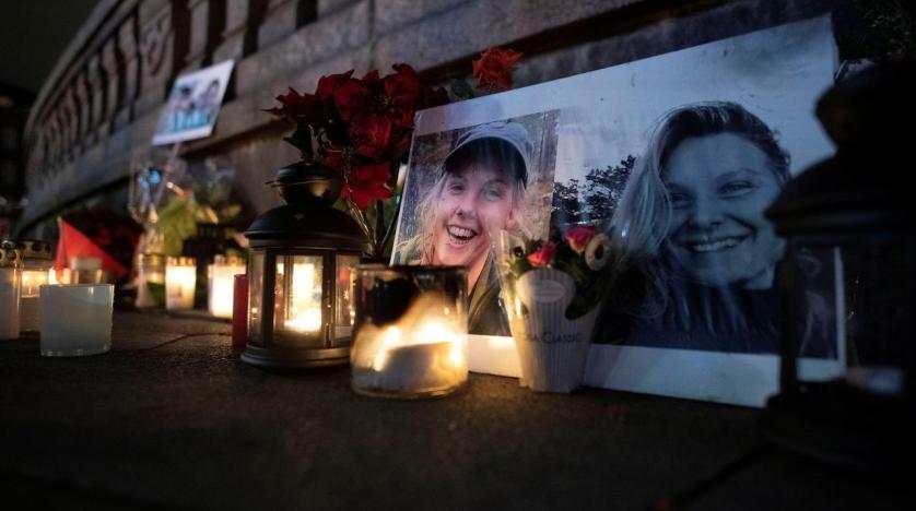 Обезглавленные женщины: в Марокко судят убийц туристок