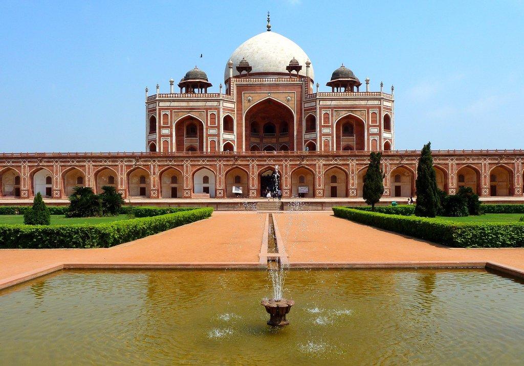 7 индийских мест в списке самых популярных городов мира в 2019 году