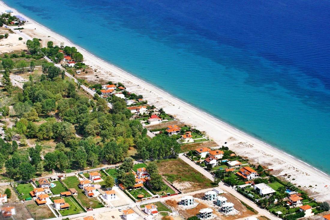 Турпром-Маркет: обзор туров на 15.02: морские круизы, Греция на майские и отдых на Шри-Ланке