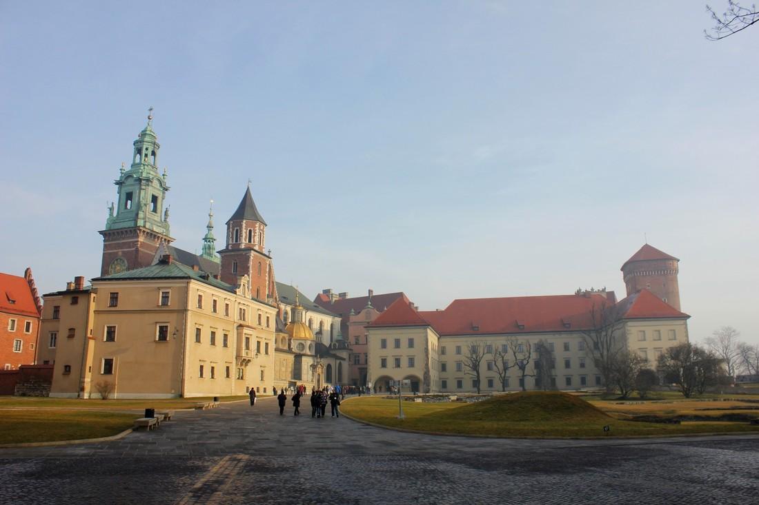 Будапешт венгрия секс туризм