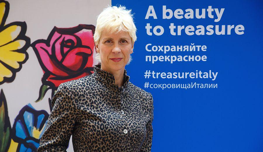 ENIT будет продвигать российским туристам «неизвестную» Италию