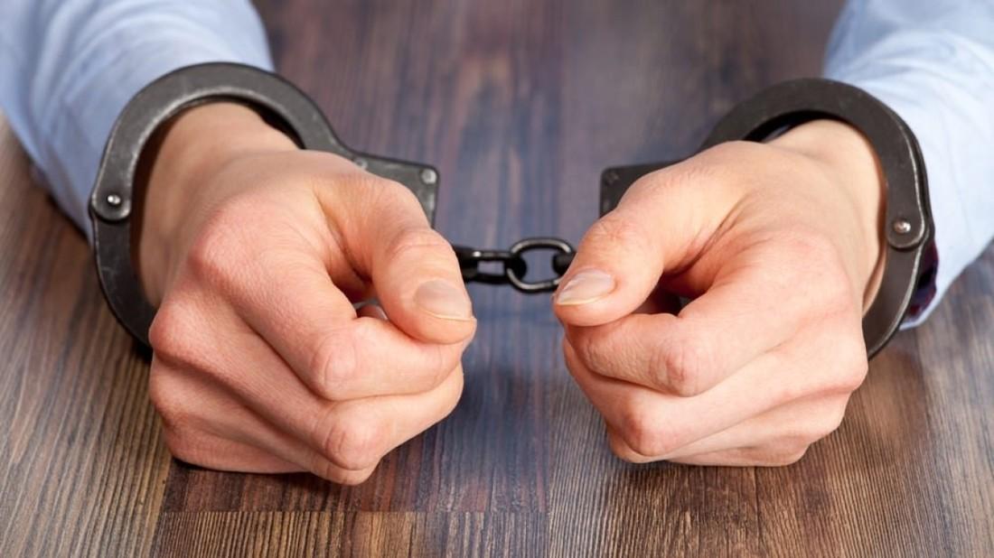 В Челябинске осудили гендиректора псевдотурфирмы