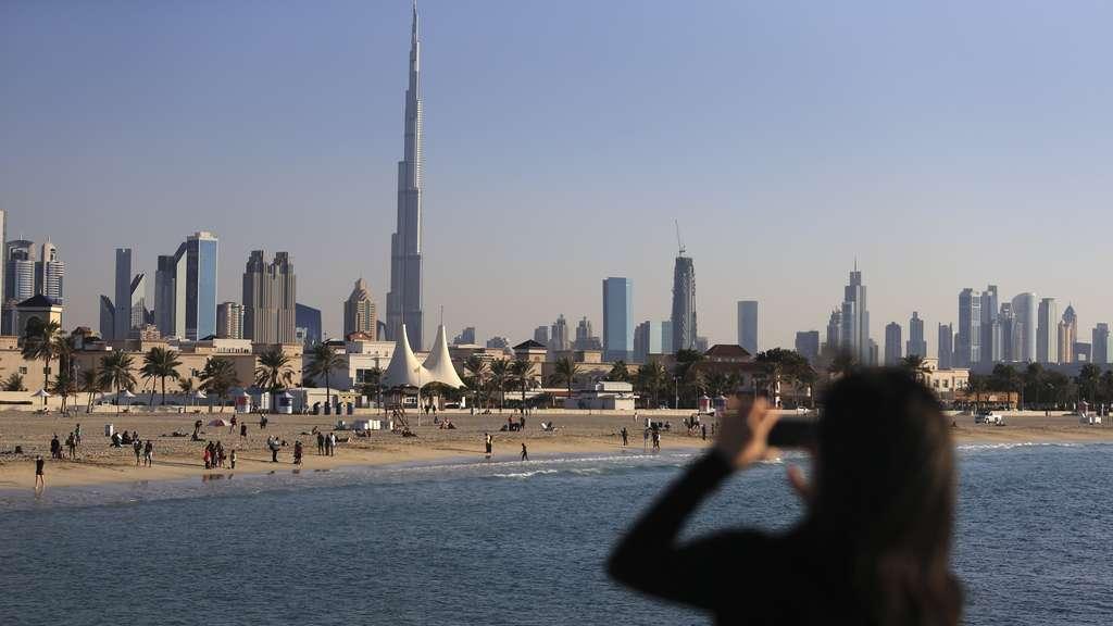 Дубай фото туристов дубай рейтинг отелей