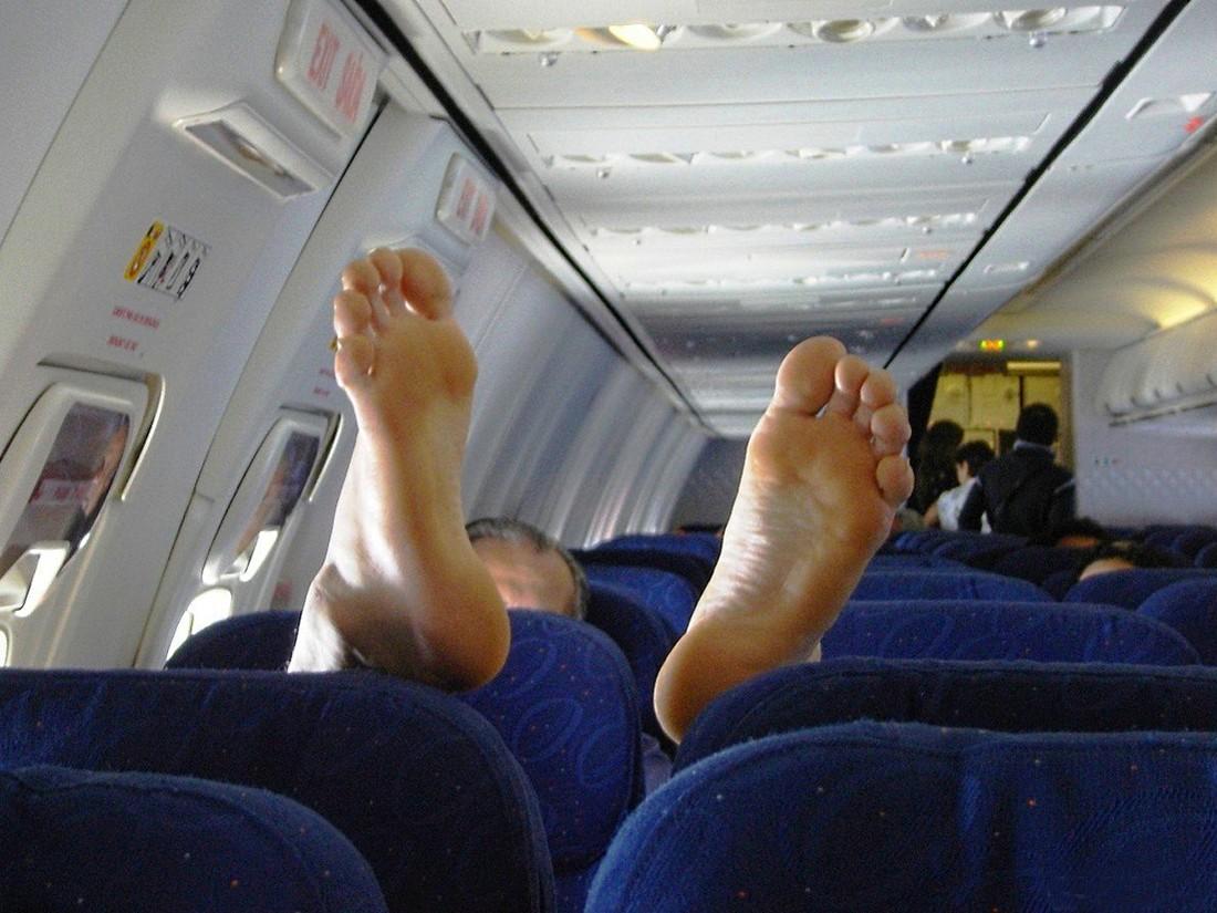 Смешные картинки аэрофлот, открытки марта