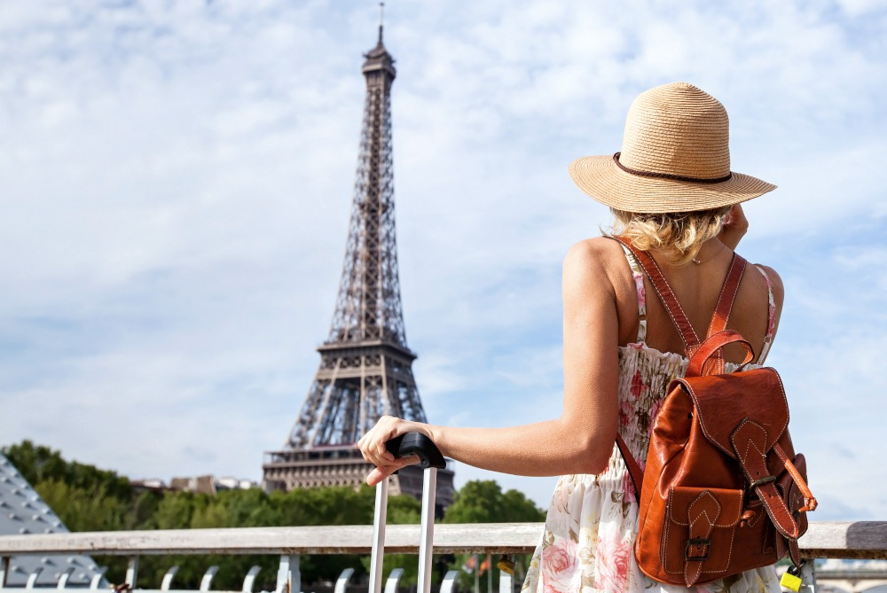 Французское гражданство