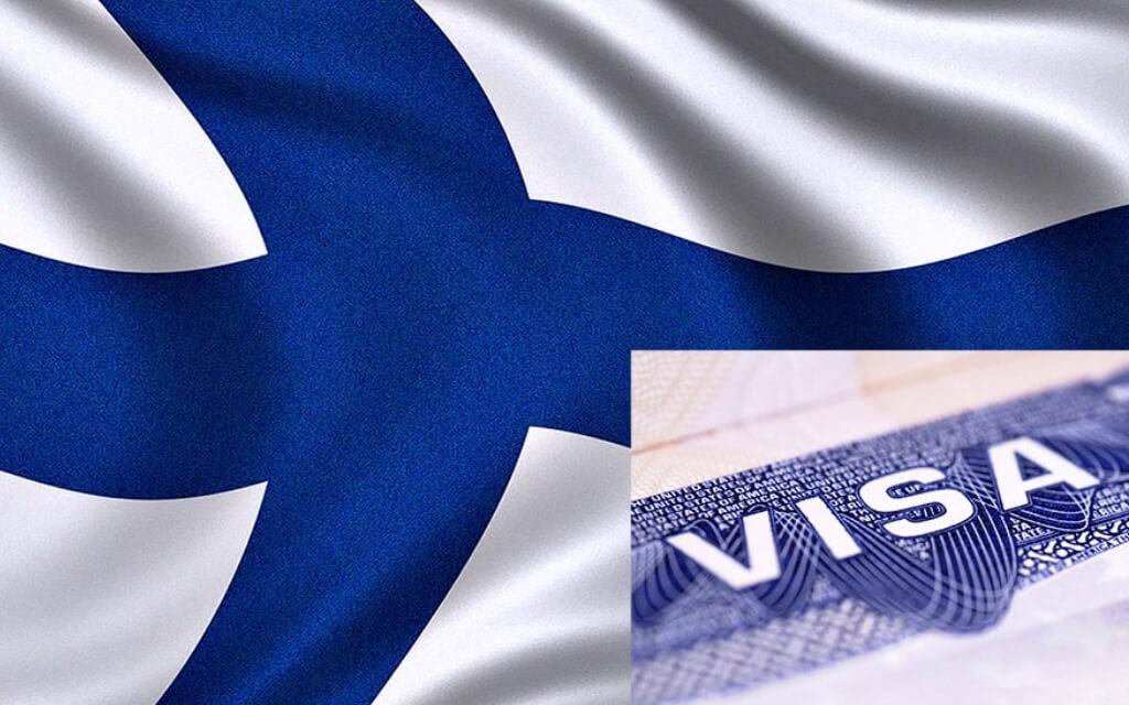 Финляндия планирует открыть в России 16 новых визовых центров