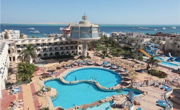 Секс туризм на кипре  Путешествия и туризм манит многих