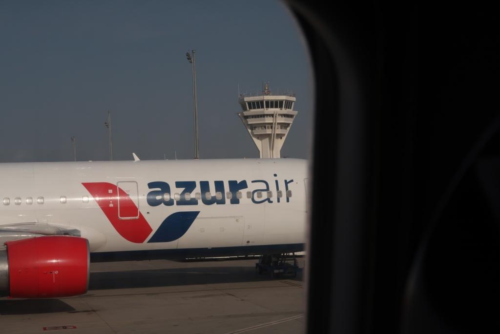 Azur ru расписание рейсов самара дубай купить дом на южном кипре