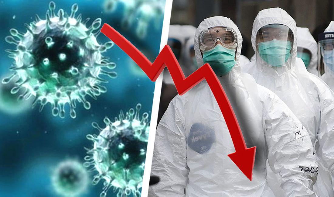 туроператоры потеряют 2 млрд коронавирус приведёт к