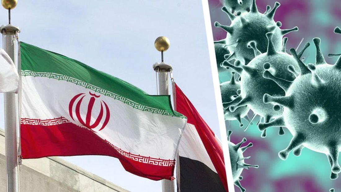 "Картинки по запросу ""картинки  иран  коновирус"""