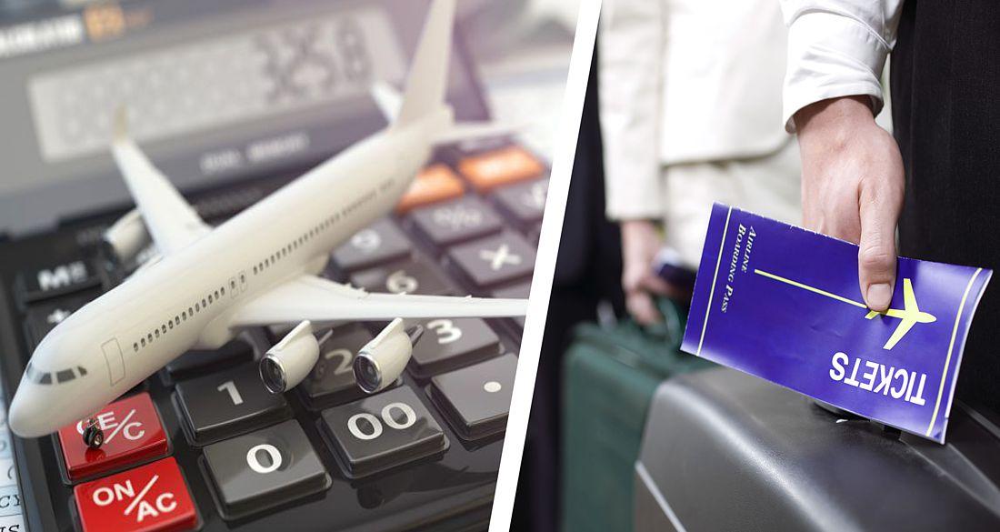 Билеты на самолет новосибирск тольятти билет до москвы на самолете из оренбурга