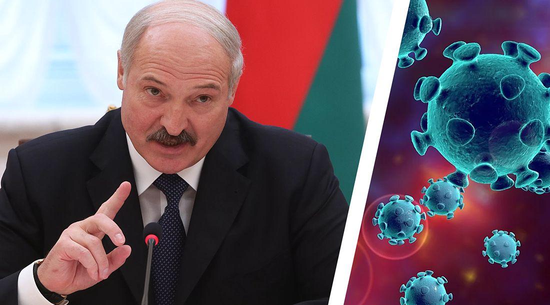 https://www.tourprom.ru/site_media/images/upload/2020/3/29/newsphoto/lukashenko-koronavirus.jpg