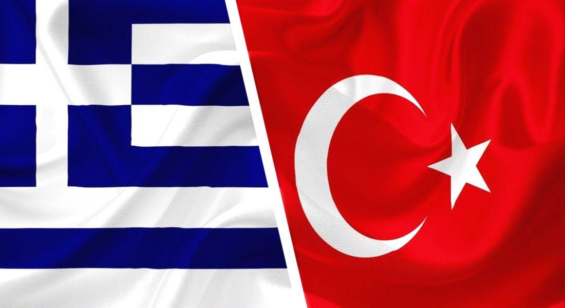Греция заявила о готовности к военным действиям против Турции: что будет с туризмом?