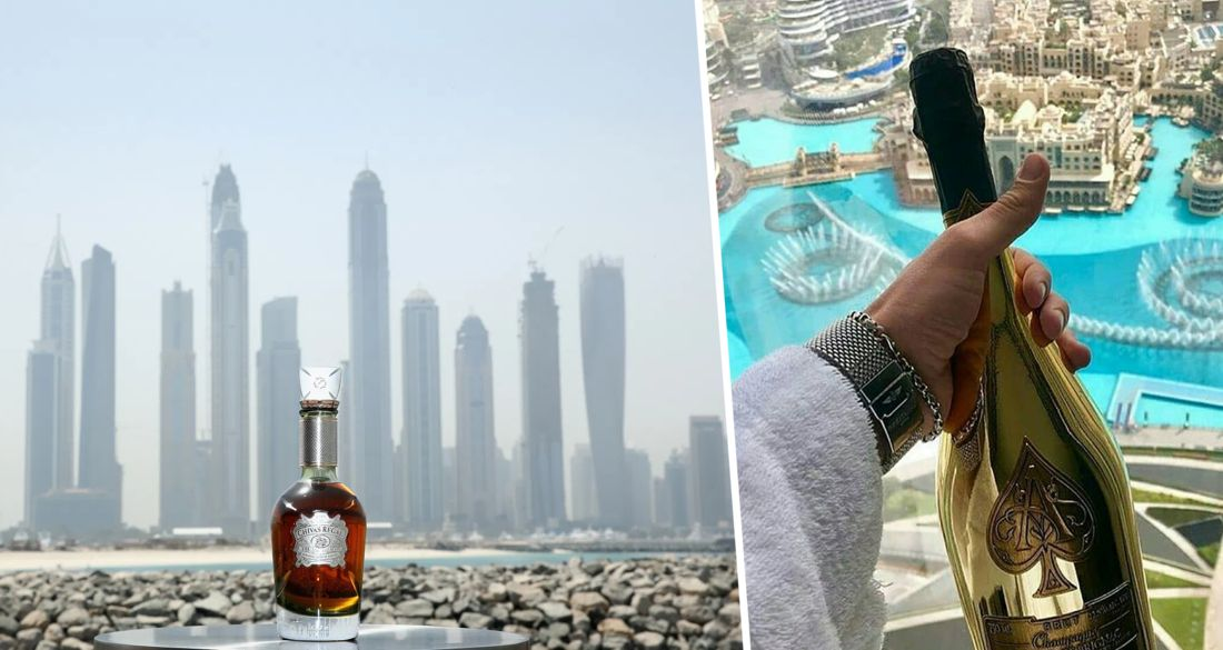 Дубай продажа алкоголя аренда авто сутки дубай