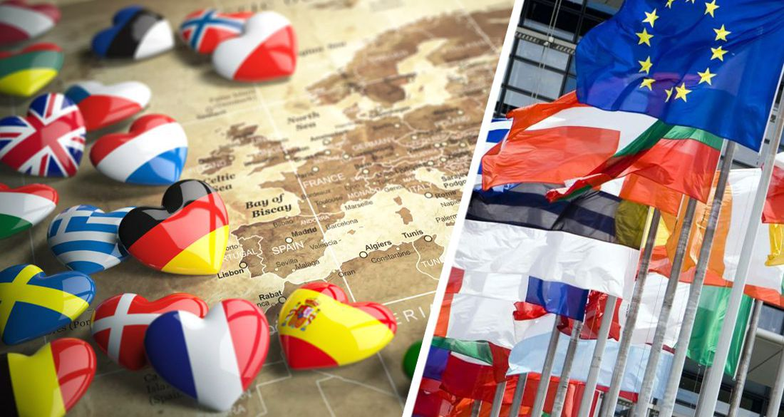 На краю пропасти: в Европе сотни тысяч турфирм идут к закрытию