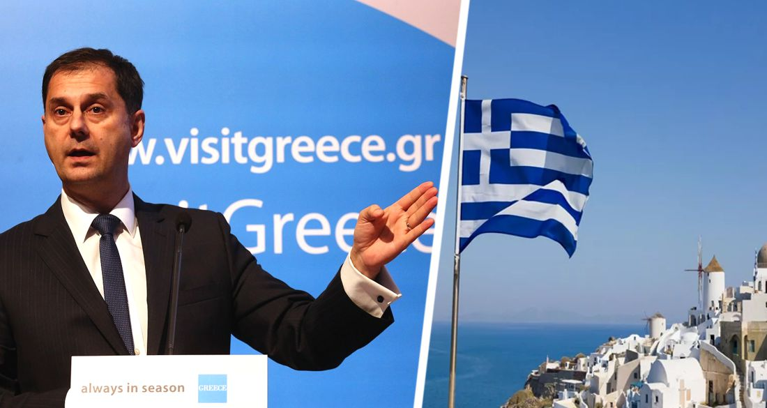 открытие границ россия греция